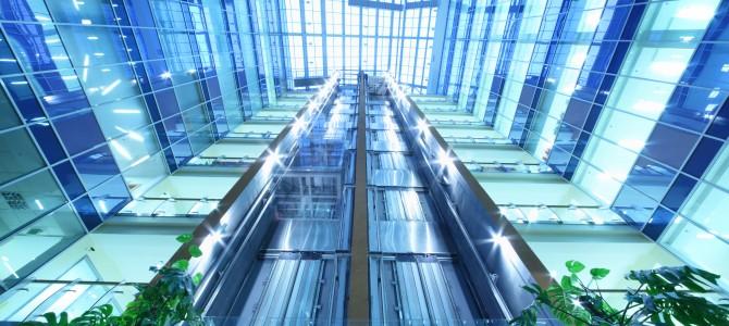 Lift Repairs