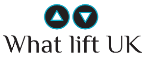 What Lift UK LTD